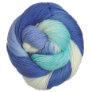 Lorna's Laces Shepherd Sport Yarn - Whitewater