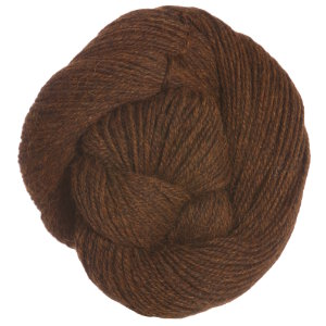 Berroco Ultra Alpaca Yarn - 6279 Potting Soil Mix