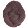 Berroco Ultra Alpaca Yarn - 6284 Prune Mix
