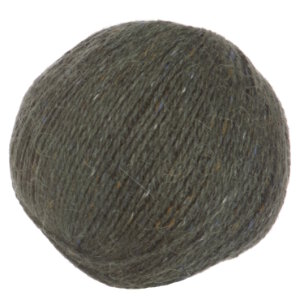 Rowan Felted Tweed Yarn - 172 - Ancient