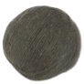 Rowan Felted Tweed - 172 - Ancient