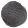 Rowan Big Wool Yarn - 56 - Glum