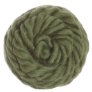 Brown Sheep Lamb's Pride Bulky - M069 - Old Sage
