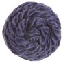 Brown Sheep Lamb's Pride Bulky Yarn - M077 - Blue Magic