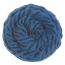 Brown Sheep Lamb's Pride Bulky Yarn - M078 - Aztec Turquoise