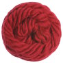 Brown Sheep Lamb's Pride Bulky - M080 - Blue Blood Red