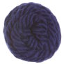 Brown Sheep Lamb's Pride Bulky Yarn - M082 - Blue Flannel