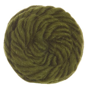 Brown Sheep Lamb's Pride Bulky Yarn - M113 - Oregano