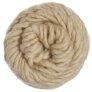 Brown Sheep Lamb's Pride Bulky Yarn - M115 - Oatmeal