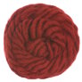 Brown Sheep Lamb's Pride Bulky Yarn - M145 - Spice