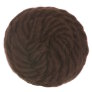 Brown Sheep Lamb's Pride Bulky - M151 - Choc Souffle