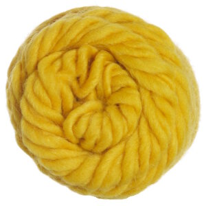 Brown Sheep Lamb's Pride Bulky Yarn - M155 - Lemon Drop
