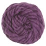 Brown Sheep Lamb's Pride Bulky Yarn - M173 - Wild Violet