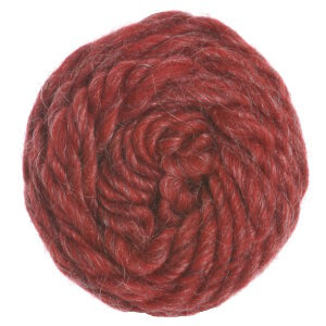 Brown Sheep Lamb's Pride Bulky Yarn - M181 - Prairie Fire