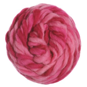 Brown Sheep Lamb's Pride Bulky Yarn - M200 - Strawberry Smoothie