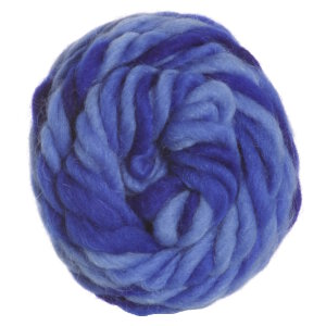 Brown Sheep Lamb's Pride Bulky Yarn - M230 - Blue Skyways