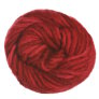 Brown Sheep Lamb's Pride Bulky - M250 - Cranberry Swirl