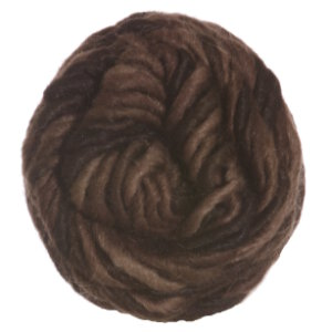Brown Sheep Lamb's Pride Bulky Yarn - M260 - Cafe Au Lait