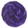 Brown Sheep Lamb's Pride Bulky - M270 - Royal Purple Flutter