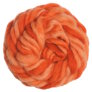 Brown Sheep Lamb's Pride Bulky - M280 - Orange Creamsicle