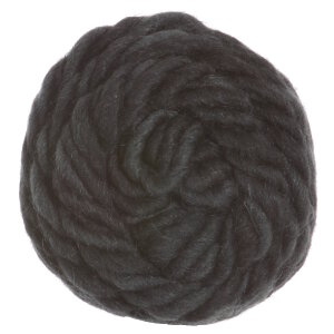 Brown Sheep Lamb's Pride Bulky Yarn - M290 - Silver Streaks at Nite