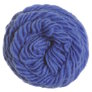 Brown Sheep Lamb's Pride Worsted - M057 - Brite Blue
