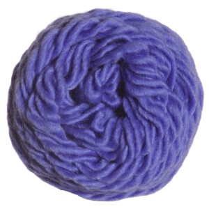 Brown Sheep Lamb's Pride Worsted Yarn - M059 - Periwinkle