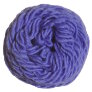 Brown Sheep Lamb's Pride Worsted - M059 - Periwinkle