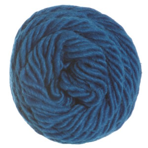 Brown Sheep Lamb's Pride Worsted Yarn - M078 - Aztec Turquoise