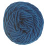 Brown Sheep Lamb's Pride Worsted - M078 - Aztec Turquoise