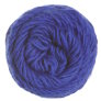 Brown Sheep Lamb's Pride Worsted Yarn - M079 - Blue Boy