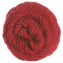 Brown Sheep Lamb's Pride Worsted - M080 - Blue Blood Red