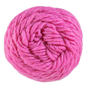 Brown Sheep Lamb's Pride Worsted Yarn - M105 RPM Pink