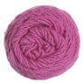 Brown Sheep Lamb's Pride Worsted Yarn - M105 - RPM Pink