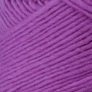 Brown Sheep Lamb's Pride Worsted - M161 - Violet Fields