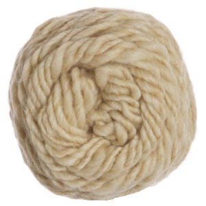 Brown Sheep Lamb's Pride Worsted Yarn - M115 - Oatmeal