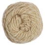 Brown Sheep Lamb's Pride Worsted - M115 - Oatmeal
