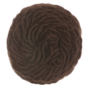 Brown Sheep Lamb's Pride Worsted Yarn - M151 - Choc Souffle