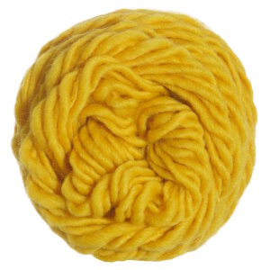 Brown Sheep Lamb's Pride Worsted Yarn - M155 - Lemon Drop