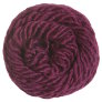 Brown Sheep Lamb's Pride Worsted - M162 - Mulberry