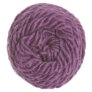 Brown Sheep Lamb's Pride Worsted Yarn - M173 - Wild Violet