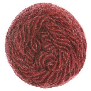 Brown Sheep Lamb's Pride Worsted Yarn - M181 - Prairie Fire