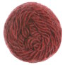 Brown Sheep Lamb's Pride Worsted - M181 - Prairie Fire
