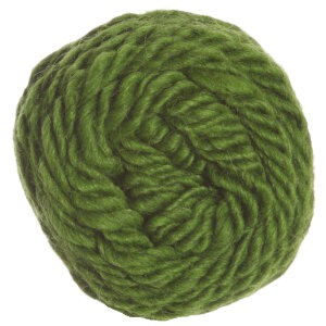 Brown Sheep Lamb's Pride Worsted Yarn - M191 - Kiwi