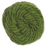 Brown Sheep Lamb's Pride Worsted - M191 - Kiwi