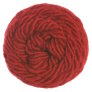 Brown Sheep Lamb's Pride Worsted - M197 - Red Hot Passion
