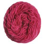 Brown Sheep Lamb's Pride Worsted - M200 - Strawberry Smoothie