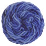 Brown Sheep Lamb's Pride Worsted - M230 - Blue Skyways