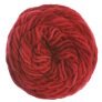 Brown Sheep Lamb's Pride Worsted - M250 - Cranberry Swirl