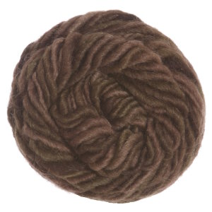 Brown Sheep Lamb's Pride Worsted Yarn - M260 - Cafe Au Lait